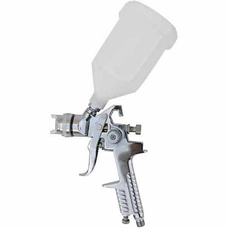 California Air Tools Sprayit SP-351 Gravity Feed Spray Gun