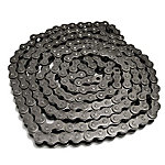 Tru-Pitch Roller Chain, Chain Size 35, 10 ft.