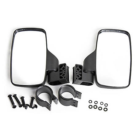 American SportWorks Side Mirrors