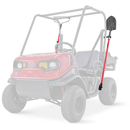 American SportWorks Tool Holders at Tractor Supply Co
