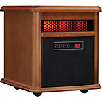 Duraflame Infrared Quartz Power Heater