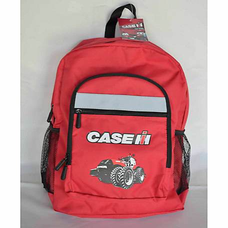 Case IH Backpack