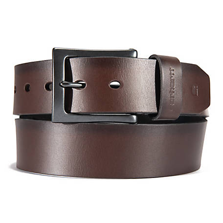 Carhartt Men's Anvil Belt