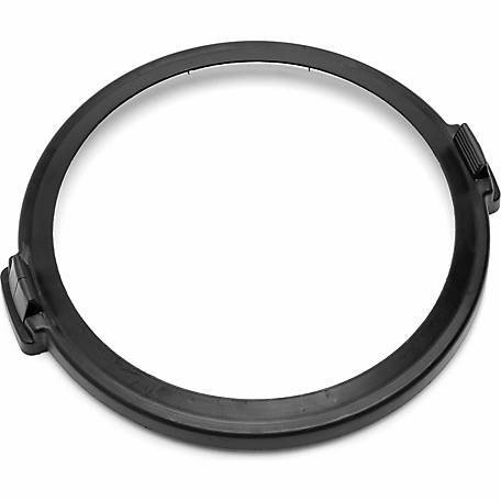 Shop-Air Filter Mounting Ring, 16 in.