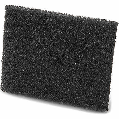 Shop-Vac HangUp Foam Sleeve