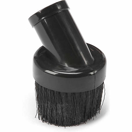 Shop-Vac Round Brush