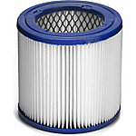 Shop-Vac Ash Vacuum HEPA Cartridge Filter