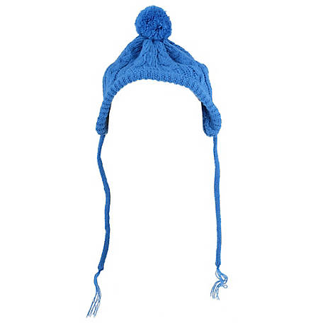 Worthy Dog Toboggan Dog Hat, 5435