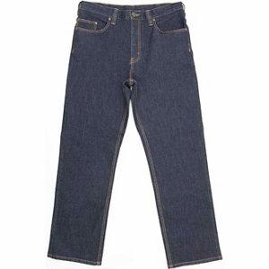 Mens Branded Jeans
