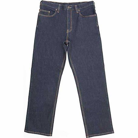 22d5f44e C.E. Schmidt Men's Comfort Flex Jeans at Tractor Supply Co.