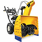 Cub Cadet 2X 24 in. HP Two-Stage Snow Blower
