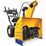 Cub Cadet 2X 26 in. HP Two-Stage Snow Blower
