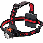 Coast HL27 LED Headlamp