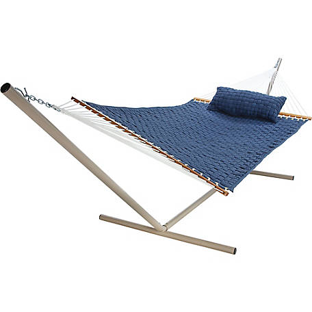 Pawleys Island Large Soft Weave Hammock