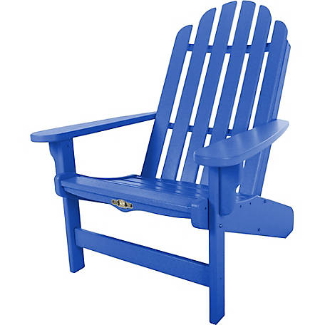 Pawleys Island Essential Adirondack Chair