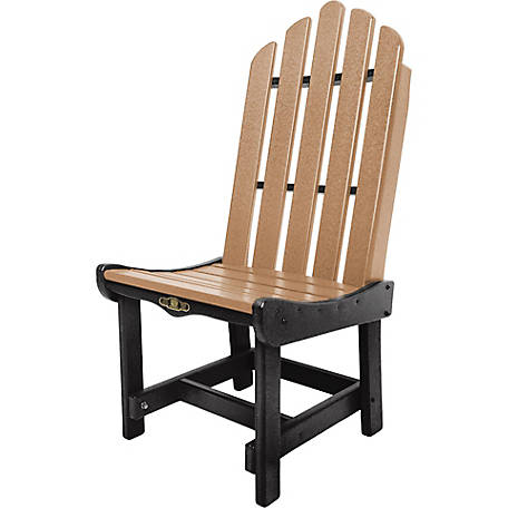 Pawleys Island Essential Patio Dining Chair