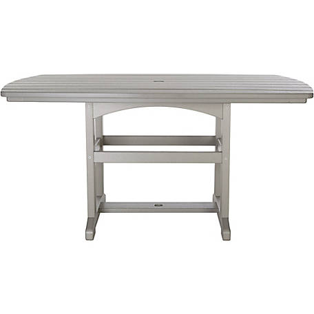 Pawleys Island Large Patio Dining Table