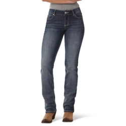Shop Select Women's Jeans & Pants at Tractor Supply Co.