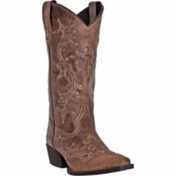 Shop Western Boots at Tractor Supply Co.