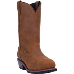 Shop Select Dan Post Boots at Tractor Supply Co.