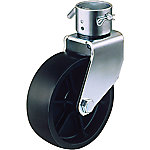 Reese Towpower Caster Wheel, 1000 lbs.