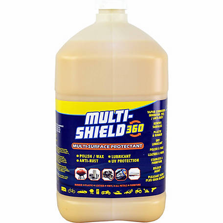 Ethanol Shield Multi-Shield 360, 1 gal.