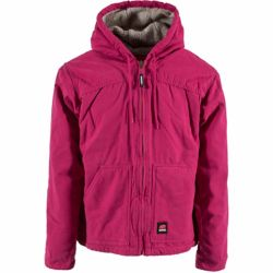 Shop Women's Outerwear at Tractor Supply Co.
