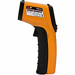 Barn Star Infrared Thermometer
