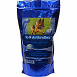 Equilife Products ArthroFlex (Perna) K-9, 1 lb.
