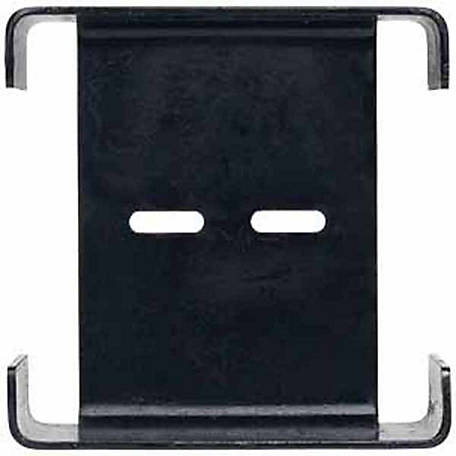 Carry-On Trailer Tail Light Protector