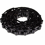 Allied Detachable Steel Chain, No. 67H, 10 ft.