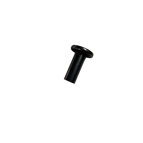 Allied Rivet, 5/16 in. x 13/16 in., Pack of 10