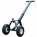 Carry-On Trailer Trailer Dolly, 600 lb. Capacity