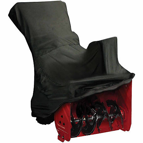 Arnold Universal Snow Blower Cover