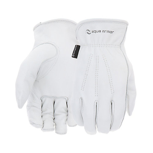 Work Gloves - Tractor Supply Co.
