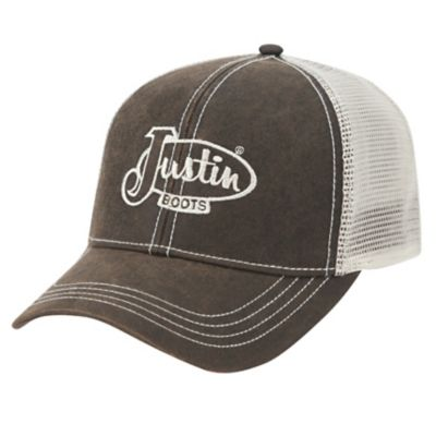 Men s Hats   Caps at Tractor Supply Co. 5c0f2c9082d