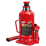 Big Red 20-Ton Bottle Jack