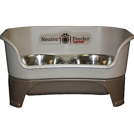 Neater Feeder Express for Medium to Large Dogs