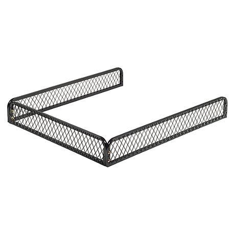 Polar LG10 Side Rail Kit