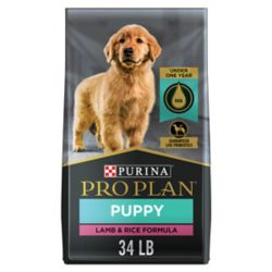 Shop Purina Pet Food at Tractor Supply Co.