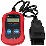 Performance Tool Diagnostic Scan Tool