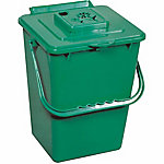 Exaco ECO Kitchen Compost Pail