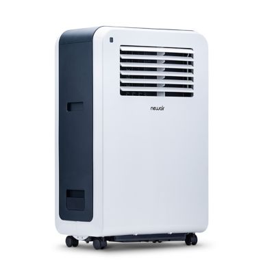 NewAir 12;000 BTU Portable Air Conditioner