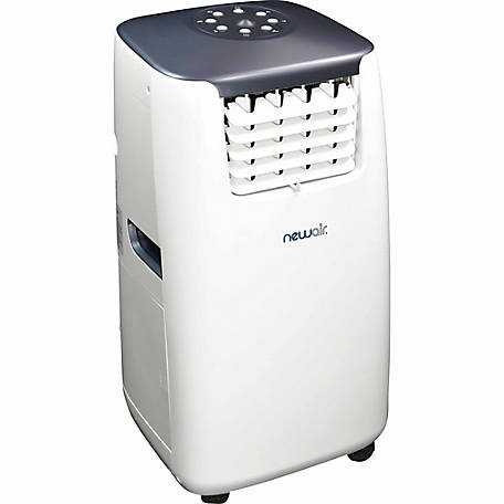 NewAir 14,000 BTU Portable Air Conditioner at Tractor Supply Co