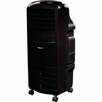 NewAir Black Portable Evaporative Cooler