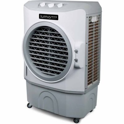 Luma Comfort Commercial Evaporative Cooler