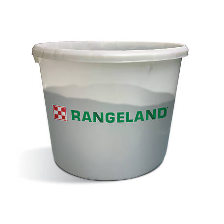 Purina Rangeland 30-13 Beef Cattle Protein Tub, 125 lb.