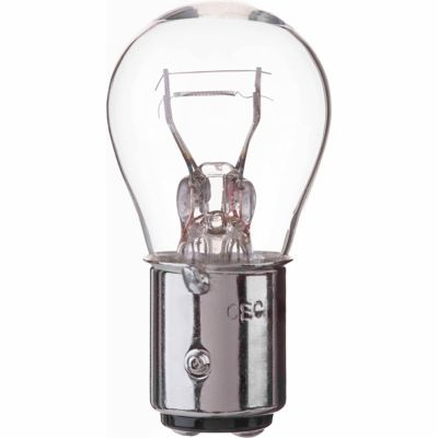 Buy Blazer 2357LL Long Life Replacement Bulb; Pack of 2 Online