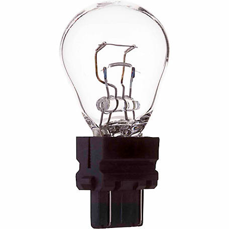 Blazer 3057LL Long Life Replacement Bulb, Pack of 2