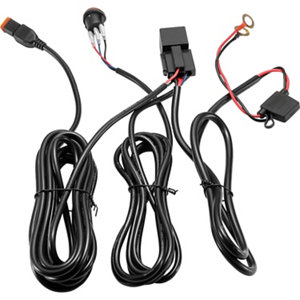 1169555?$300$ traveller wiring install kit at tractor supply co traveller wireless remote control wiring diagram at bakdesigns.co